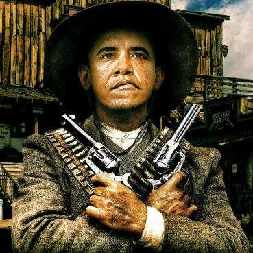 Outlaw-Barack-Obama-86812