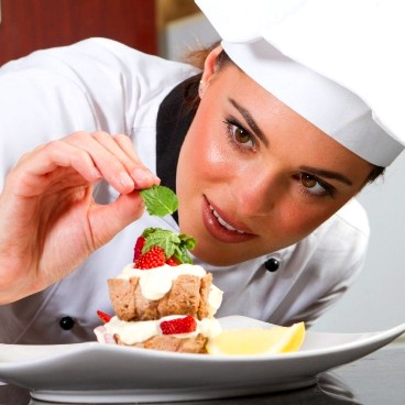 femme-chef-1024x682