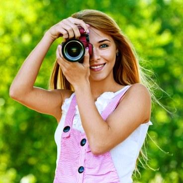 photographer_21