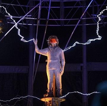 elektrichestvo-0002