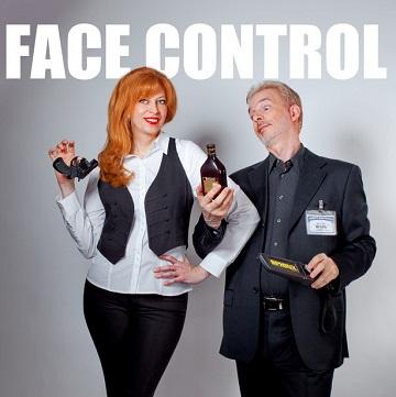 facecontrol_4549_667x1000