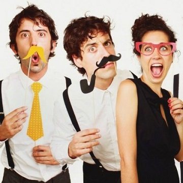 photo-booth-700x447