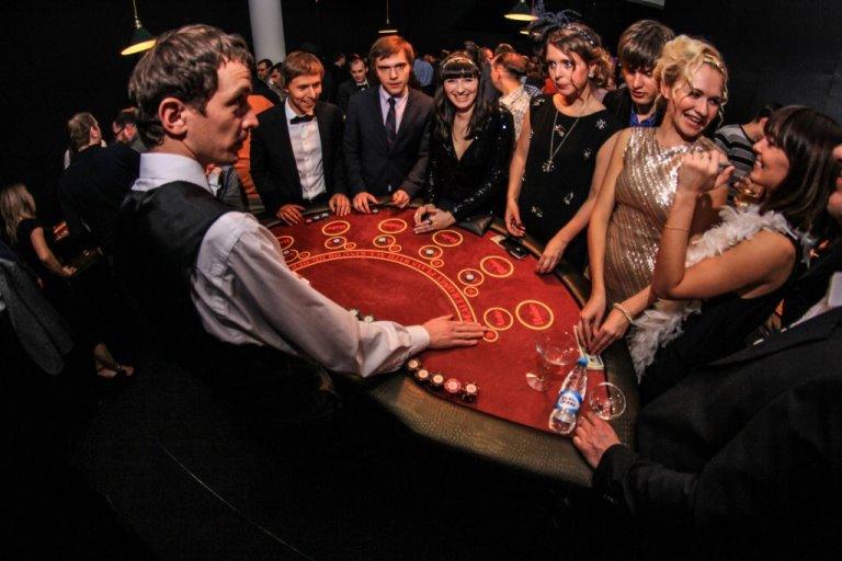 vieznoe-kazino