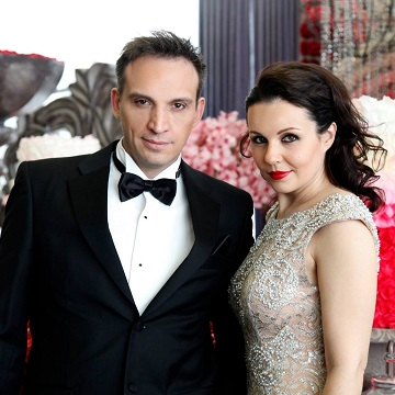 Cinemania_in_MoscowWeddingStars