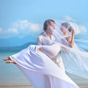 Свадьба-на-Багамах-4