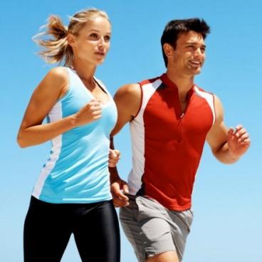 attivitc3a0-sportiva-mattino-digiuno-appetito-grasso