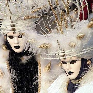 Venetsianskiy-karnaval6